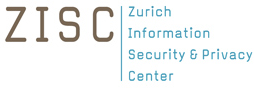 ZISC – Zürich Information Security and Privacy Center